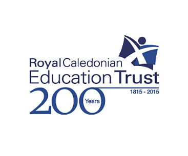 RCET – Scotland's Armed Forces Children's Charity
