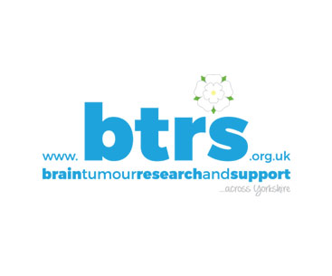 Brain Tumour Research and Support across Yorkshire (BTRS)