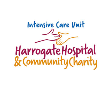 Harrogate Hospital and Community Charity – Intensive Care Unit