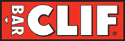 http://www.clifbar.co.uk/