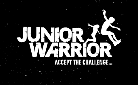 Junior Warrior