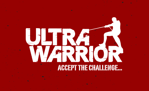 Ultra Warrior