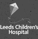 Leeds Children's Hospital