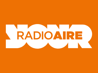 Radio Aire announced as official media partner for 2019